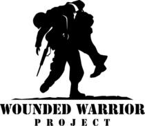 Wounded warrior project 25 cv