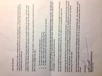 Rec letter lazarashvili cv