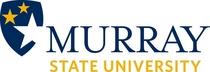 Murray state cv