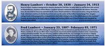 Henry lambertsampleprint cv