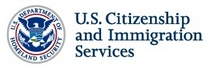 Uscitizenshipandimmigration cv