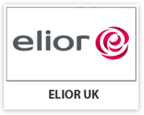 Elior new uk button cv
