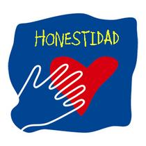 Honestidad cv