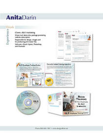 Anitadarin resume final7 cv