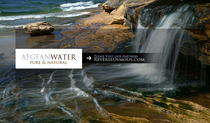 Aegeanwater copy cv
