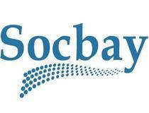 Socbay cv
