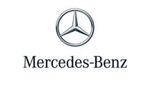 Mercedes benz logo cv