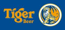 Tiger beer cv