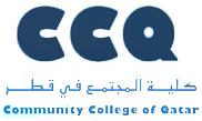 Ccq 1  cv