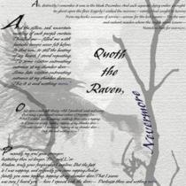 Ravenlulek cv