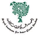 Royal institute for interfaith studies cv