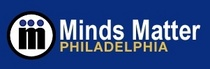 Minds matter of philadelphia cv