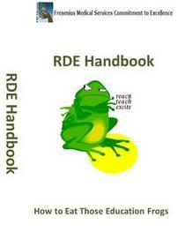 Rde handbook cover page 2 14 12 cv