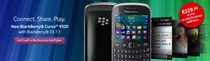 Blackberry curve 9320 en   cv