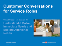 Customer convo cover pg cv