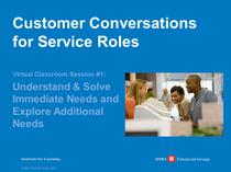 Customer convo cover pg cv