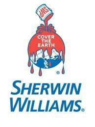 Sherwin williams logo cv