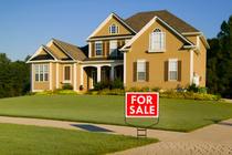 House for sale cv