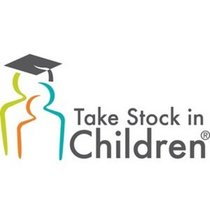 Take stock in children cv