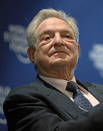 245px george soros   world economic forum annual meeting davos 2010 cv
