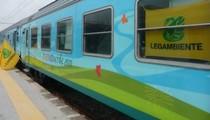 Treno homeone 0 cv