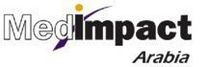 Medimpact arabia logo cv