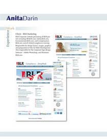 Anitadarin portfolio5 cv