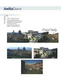 Anitadarin resume page 15 cv