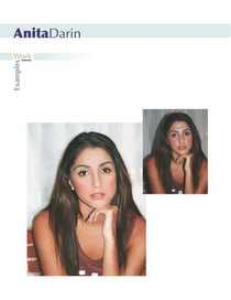 Anitadarin resume page 16 cv