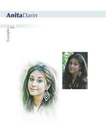 Anitadarin resume page 17 cv