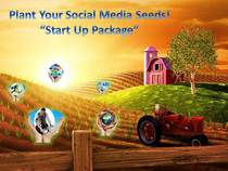 Plant social media seeds slider final 2 cv