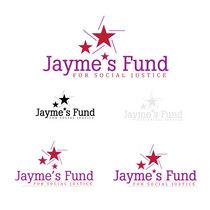 Jayme s fund cv