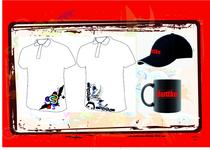Merchandising cv