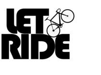 Bike2 cv