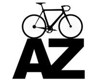 Bike3 cv