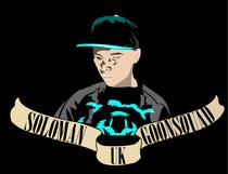 Soloman copy cv