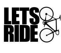 Bike1 cv