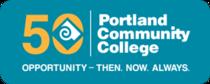Pcc logo cv