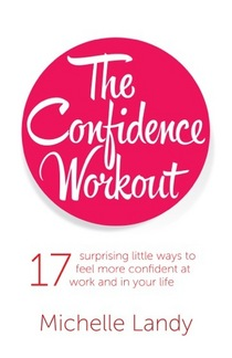 Confidence workout book 300dpi cv