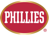 Product phillies cv