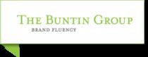 Bluntin logo cv