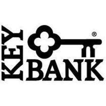 Keybank cv
