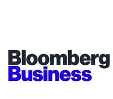 Bloomberg updated cv