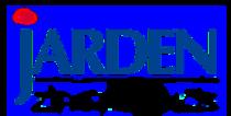 Jarden logo cv