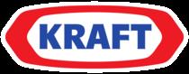 Kraft cv