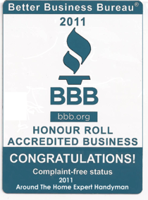 Bbb honour roll high res cv
