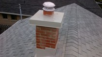 Carole brassard   finished chimney 1  cv