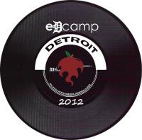 Edcamp detroit logo 2012 cv