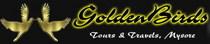 Goldenbirds glow logo1a cv