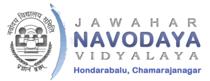 Jnvh logo arial1 cv